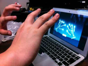leapmotion2