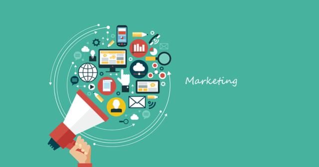 【 マーケティング とは】ブランディング、市場調査や販売促進との違いは?