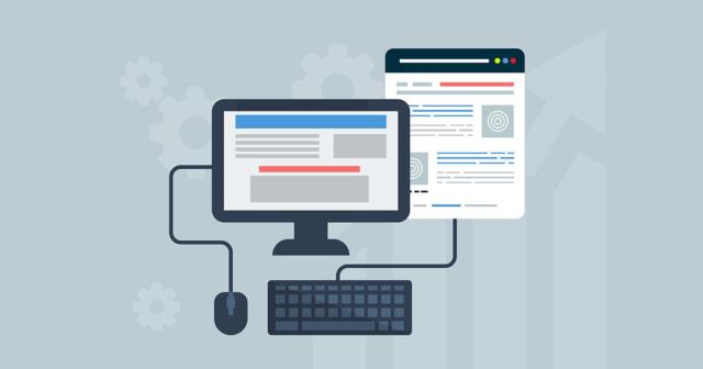 CMSは自社サイトの管理や情報発信を行うのにオススメ【Webプロモーション】